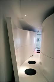 Corridor Kitchen Design Ideas Corridor Kitchen Design Ideas Kitchen Design Ideas
