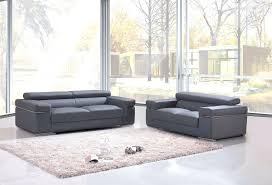 canap 3 2 places pas cher articles with ikea canape cuir angle tag ikea canape cuir ikea