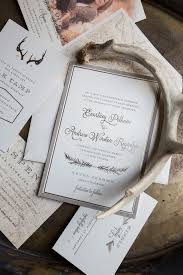 wedding invitations stamps smock letterpress cards invitations on oh so beautiful paper