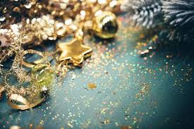 New Years Eve Decorations Next Day Delivery by 10 Tips For Throwing A Great Cheap New Year U0027s Eve Party Money