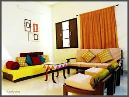 interior design ideas yellow living room gopelling net indian style seating arrangement living room gopelling net