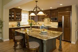 Kitchen Island With Seating For Sale Beautiful Charming Kitchen Island With Sink For Sale Inside