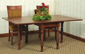 Rectangular Drop Leaf Dining Table Gallery Beautiful Drop Leaf Kitchen Table Drop Leaf Dining Table