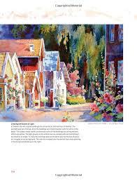 50 best watercolor workshops i u0027ve taken images on pinterest
