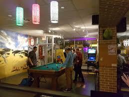 time capsule board games cafe u0026 bar