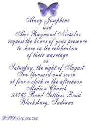 post wedding reception wording exles post wedding reception invitation wording vertabox