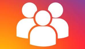 followers apk follower butler followers tracker for instagram app 1 1 4 apk