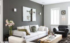 home interior catalogs home interiors catalog home decor home interiors home