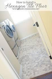 best 25 laundry room floors ideas on pinterest laundry rooms