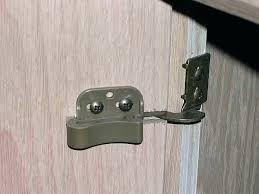 hidden hinges for cabinet doors change kitchen cabinet hinges to hidden old cabinet hinges lovely