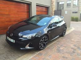 opel astra opc 2017 driven opel astra opc