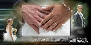montage mariage montage photo mariage photographie