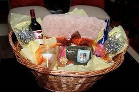 wedding gift basket sohl design how to assemble a house warming wedding gift basket