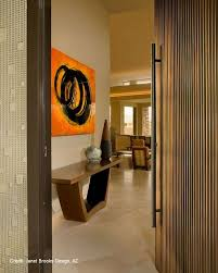 Contemporary Door Hardware Front Door by Door Design Unique Exterior Door Hardware Ideas House Designs