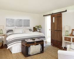 Barn Door Headboard For Sale by Paige And Smoot Hull Texas Home Texas Home Decorating Ideas