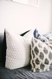 575 best bedrooms images on pinterest bedroom ideas master