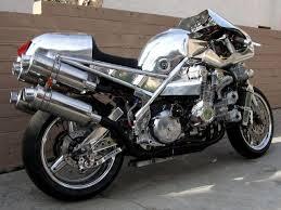 honda cbx honda cbx v12 custom motorcycles u0026 classic motorcycles bikeglam
