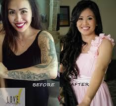 what makeup covers up tattoos makeup vidalondon