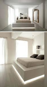 led bedroom lights led bedroom lights jameso