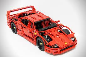 lego f40 lego f40 set 2 lego f40 lego and