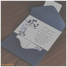 cheap wedding invites wedding invitation awesome affordable wedding invitations with