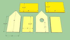 Wood House Plans by Bird Feeder Squirrel Proof Pole Full Image For Innovative Bird
