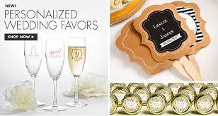 customized wedding favors personalized wedding favors amazing customized wedding favors