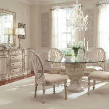 delighful small country dining room decor ideas for with design