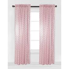 Criss Cross Curtains Criss Cross Curtains Wayfair