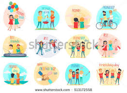 friendship stock images royalty free images u0026 vectors shutterstock