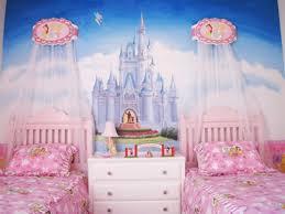 decoration kids bedroom stunning kid bedroom decoration using full size of decoration kids bedroom stunning kid bedroom decoration using blue sky castle kid