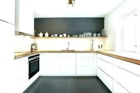 peindre cuisine chene cuisine a repeindre vernis meuble cuisine vernis meuble cuisine