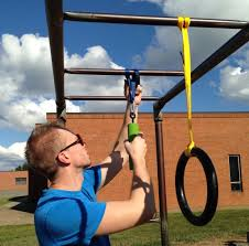 ocr rigs train to beat them at your local park