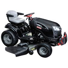 powerup lawncare products u2013 craftsman