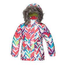 black friday ski gear clearance jackets snowboards on sale skis camping u0026 climbing gear