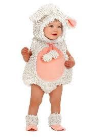 Baby Animal Halloween Costumes Halloween Costumes Babies