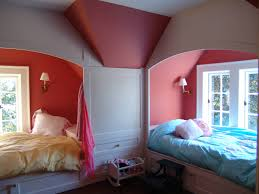 bedroom boy girl bedroom decorating ideas with wall shelf and amazing boy girl bedroom decorating ideas boy girl bedroom decorating ideas with wall shelf and