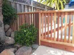 8 best danville redwood fence gates by reuben borg images on