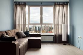 Awning Window Fly Screen How To Stylishly Screen Casement And Awning Windows Artilux