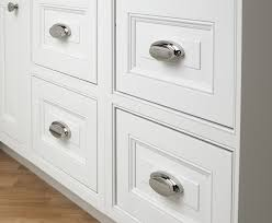 polished nickel cabinet pulls knobs4less com offers top knobs top 61333 cup pull polished elegant