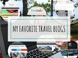 travel blogs images Here are my favorite travel blogs jpg