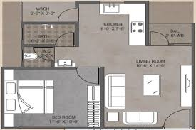 floor plan live lakshya live in in sevasi vadodara price location map floor