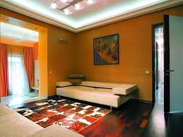 bachelor pad decorating pictures easy bachelor pad ideas u2013 home