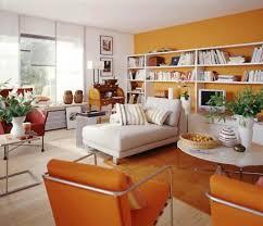 Moderne Wohnzimmer Wandfarben Farben Frs Wohnzimmer Warme Farben Frs Wohnzimmer Ziakia