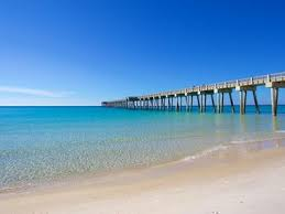 rosemary beach fl top 10 rosemary beach fl hotels 65 hotel deals on expedia com