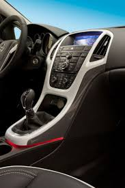opel astra interior 14 best opel astra images on pinterest cars blog and design