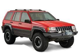 1994 jeep grand accessories 1994 jeep grand exilesabre s 1994 jeep grand