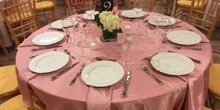 party rentals baltimore the best baltimore wedding venues and party rentals create a