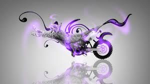 2014 motocross bikes kawasaki kx85 fantasy lynx bike 2014 el tony
