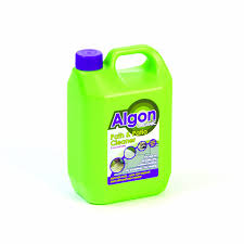 Hereford Patio Centre by Algon Organic Path And Patio Cleaner Concentrate 2 5l Amazon Co